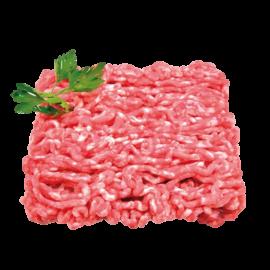 Trito Scelto Bovino Adulto - Carne che Passione - Al Kg